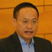 TS. Nguyễn Xuân Vang