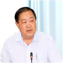PGS.TS. Hà Thanh Toàn