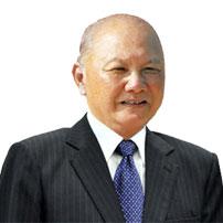 GS.VS. Cao Văn Phường