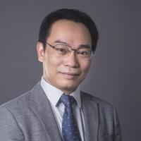 PGS.TS Hoàng Minh Sơn