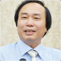 PGS.TS. Dương Đức Lân