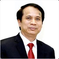 PGS.TS. Phạm Mạnh Hùng
