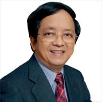 PGS.TS. Trần Văn Nam