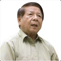 PGS.TS. Trần Xuân Nhĩ
