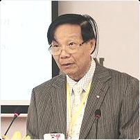 TSKH. Phan Quang Trung